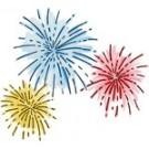 firework-new-year-2013-clip-art