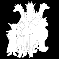 Ralynkei Logo Reboot PNG_00001